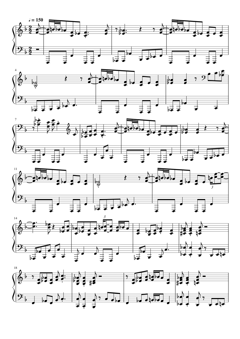 Prototype slide, Image 1