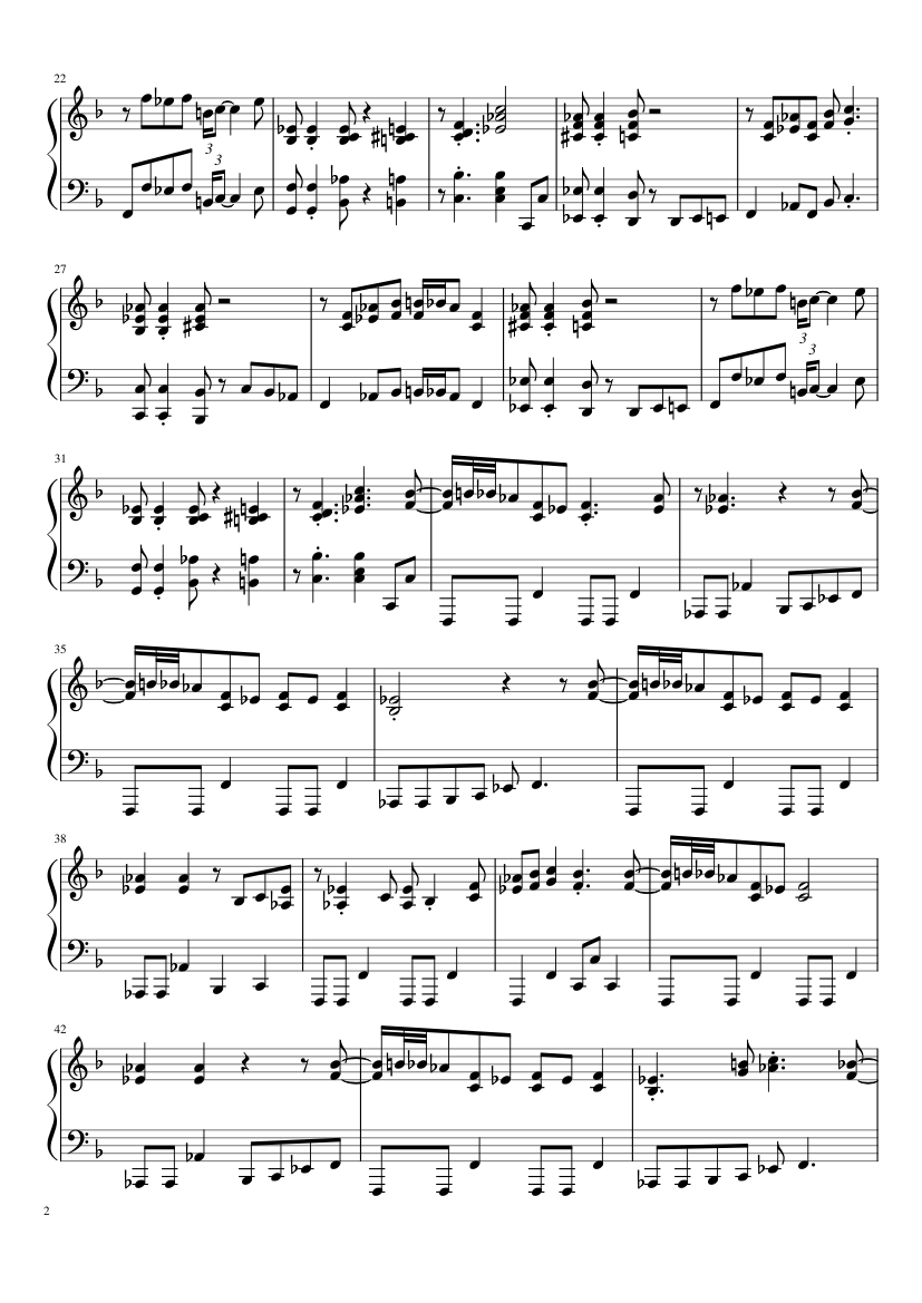 Prototype slide, Image 2