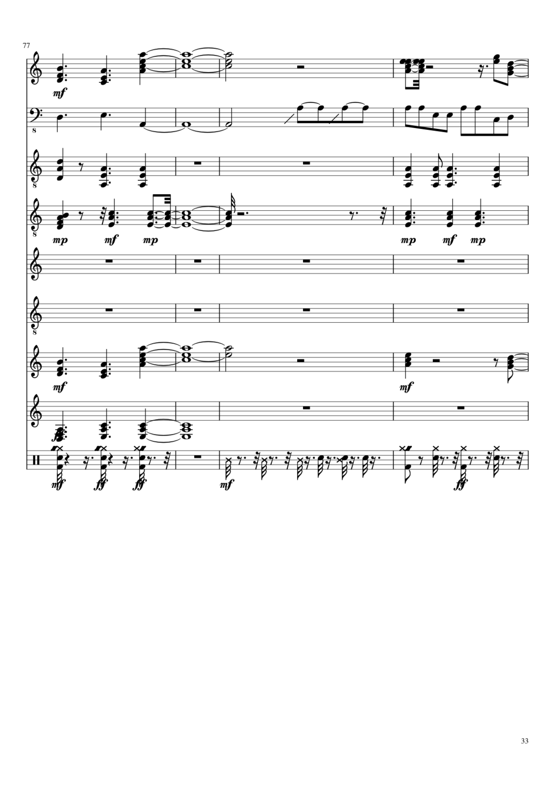 Mrs. Vandebilt slide, Image 33