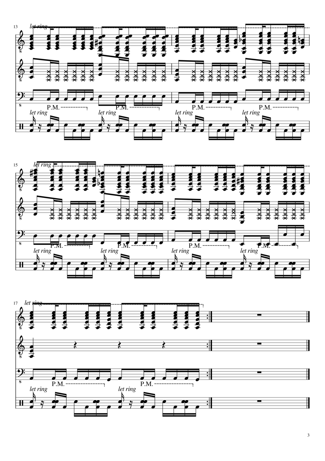 Fantom slide, Image 3