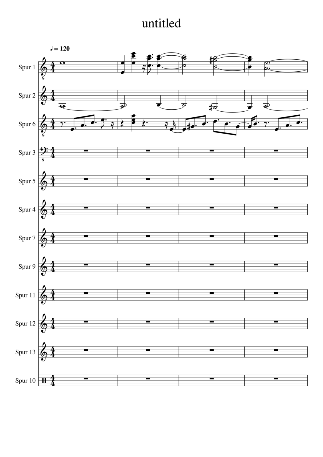 Prosti slide, Image 1