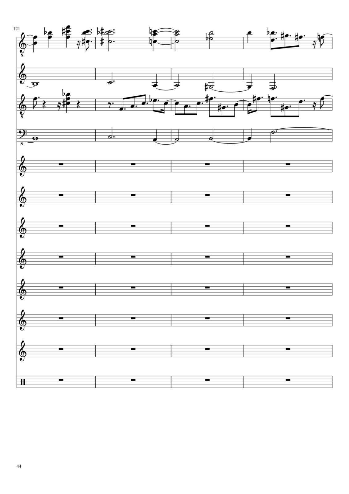 Prosti slide, Image 44