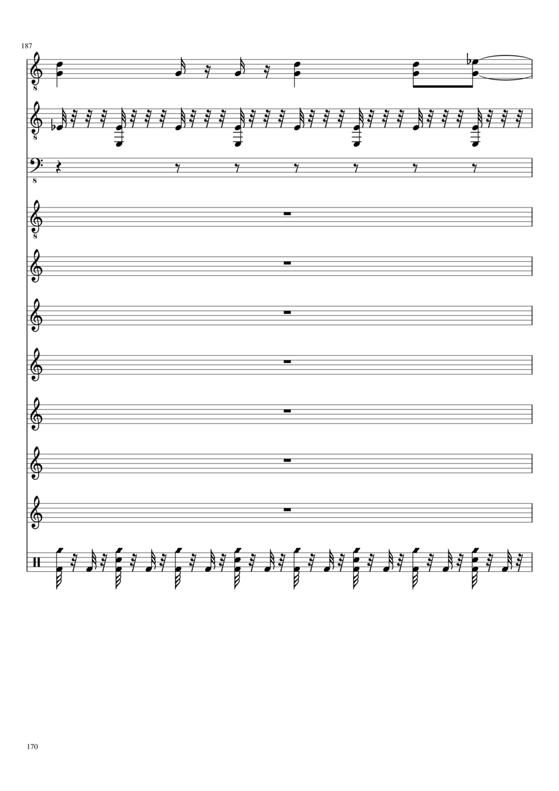 Belyiy sokol slide, Image 170