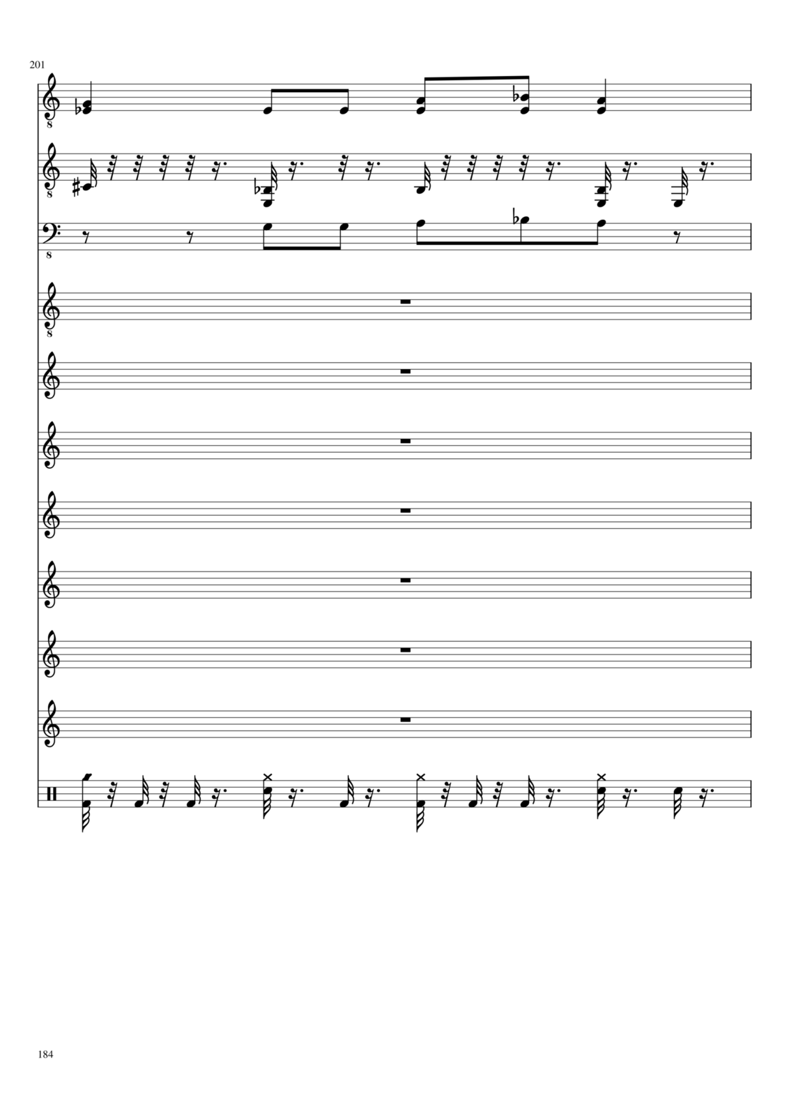 Belyiy sokol slide, Image 184