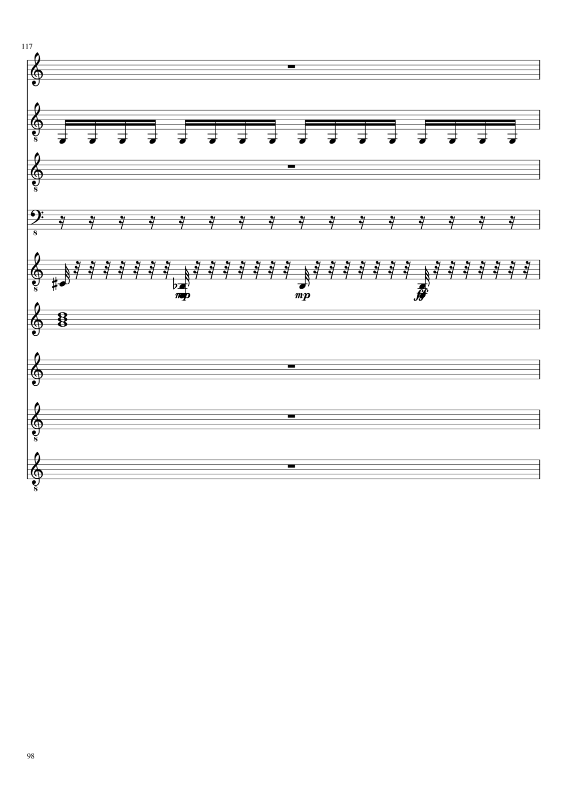 Zagadka volshebnoy stranyi slide, Image 98