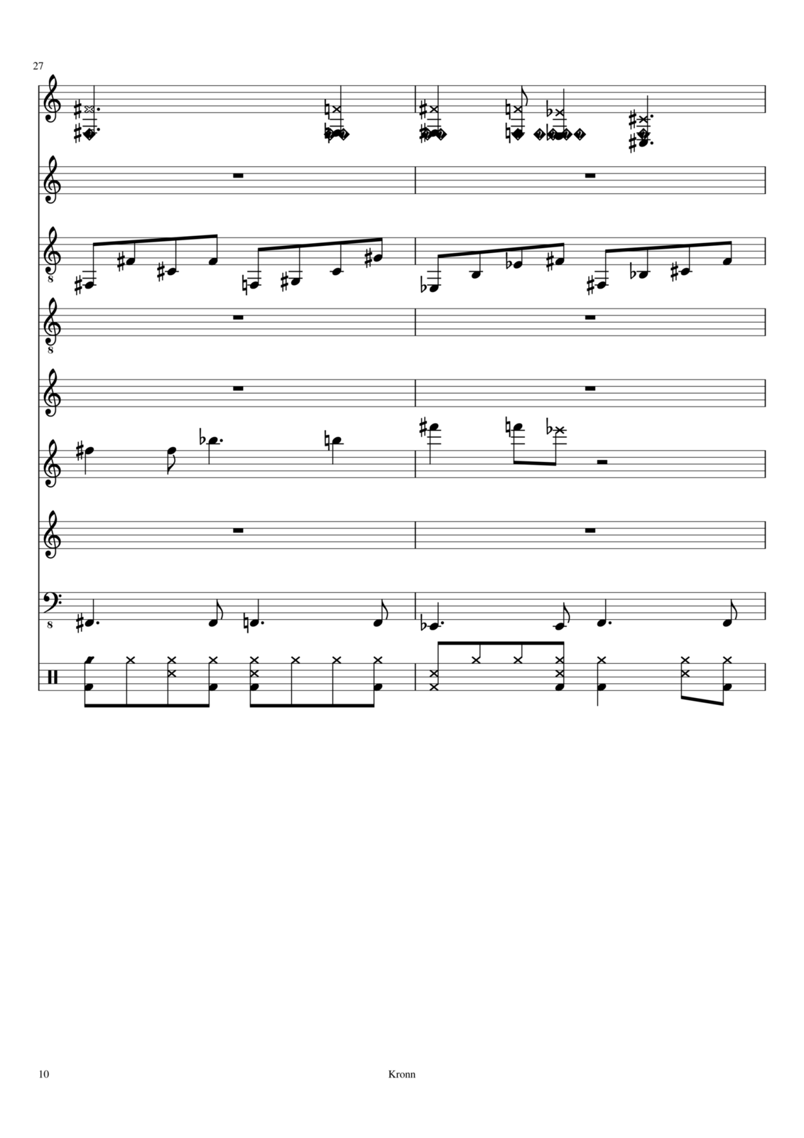 Ispoved Pervogo Boga slide, Image 10