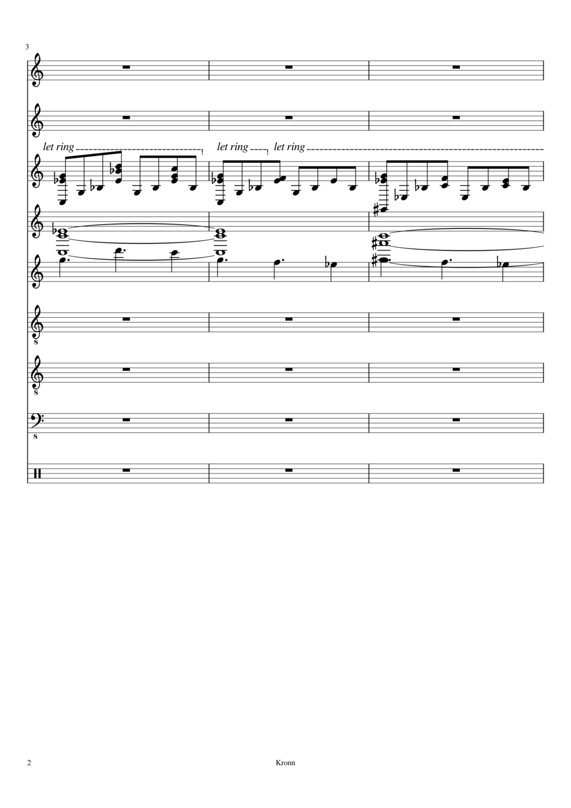 Okean Pustotyi slide, Image 2