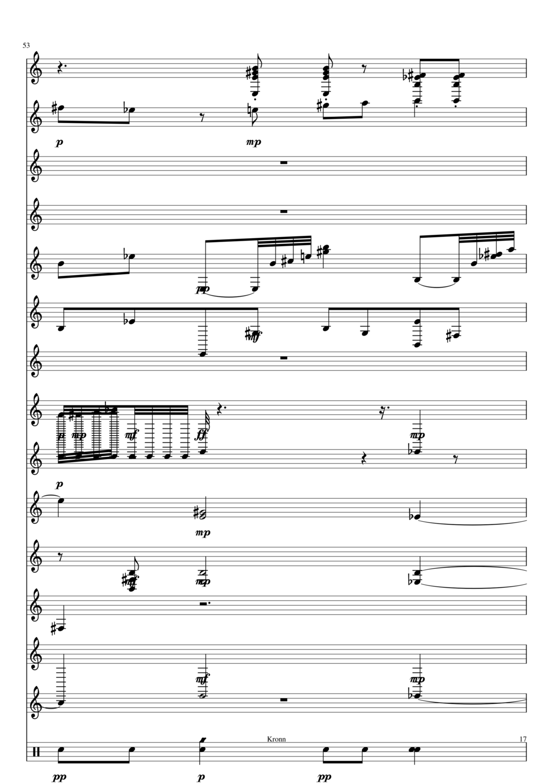 Prolog slide, Image 17