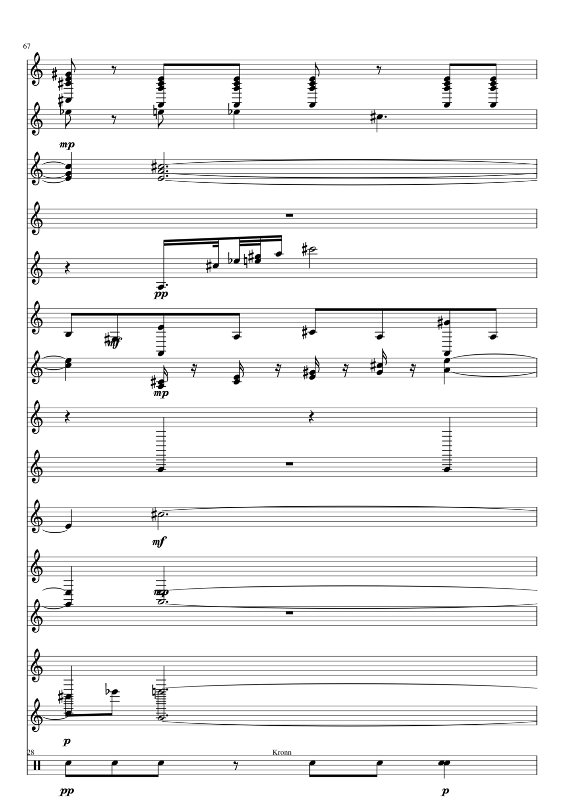 Prolog slide, Image 28