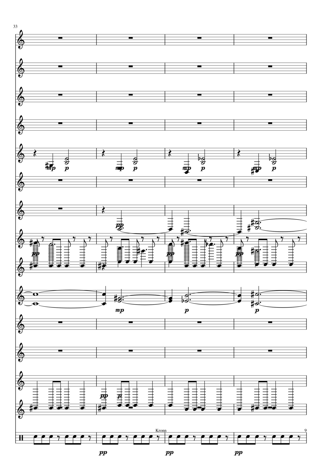 Prolog slide, Image 9