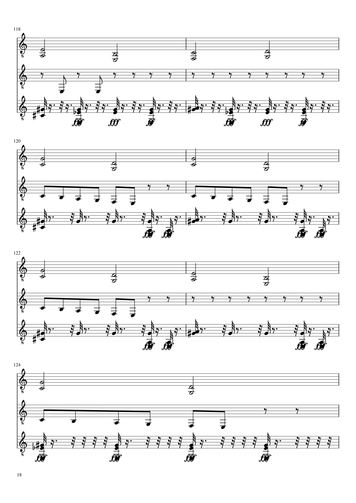Hojdenie za Tri Morya slide, Image 18