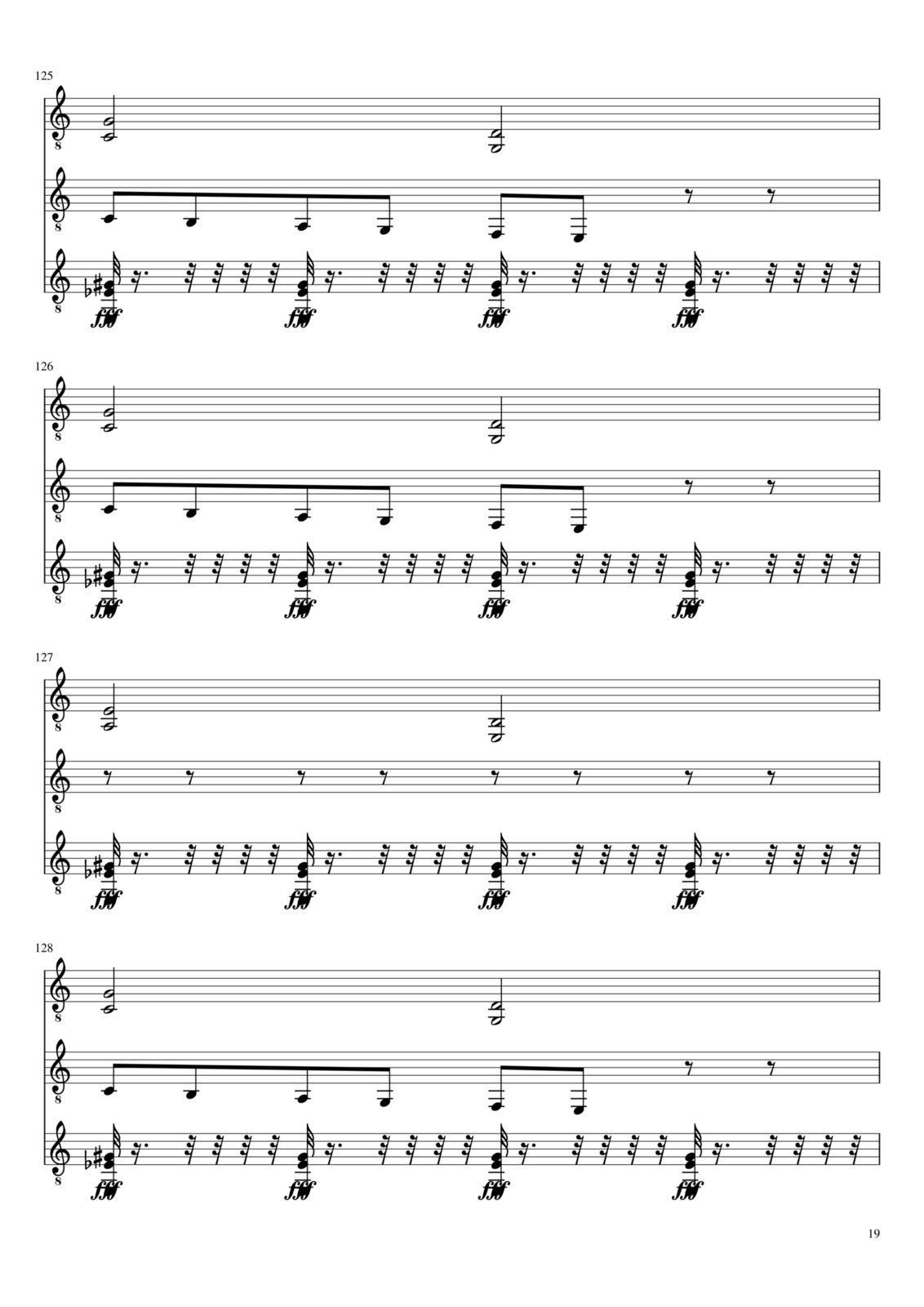 Hojdenie za Tri Morya slide, Image 19