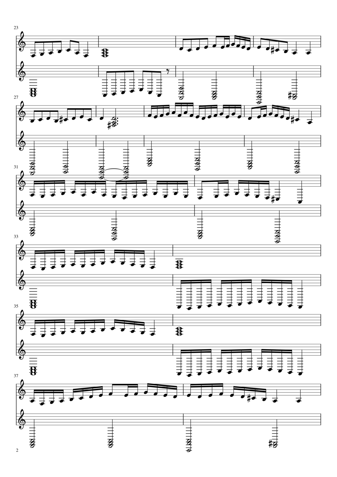 Malle Sijmen slide, Image 2
