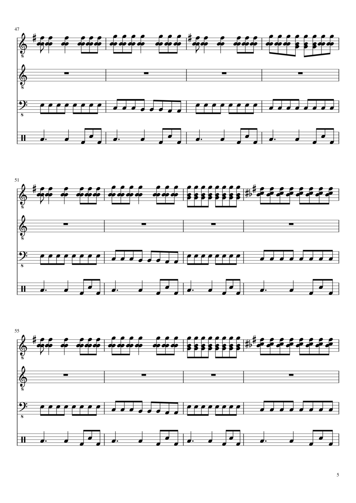 Deklassirovannyim elementam slide, Image 5