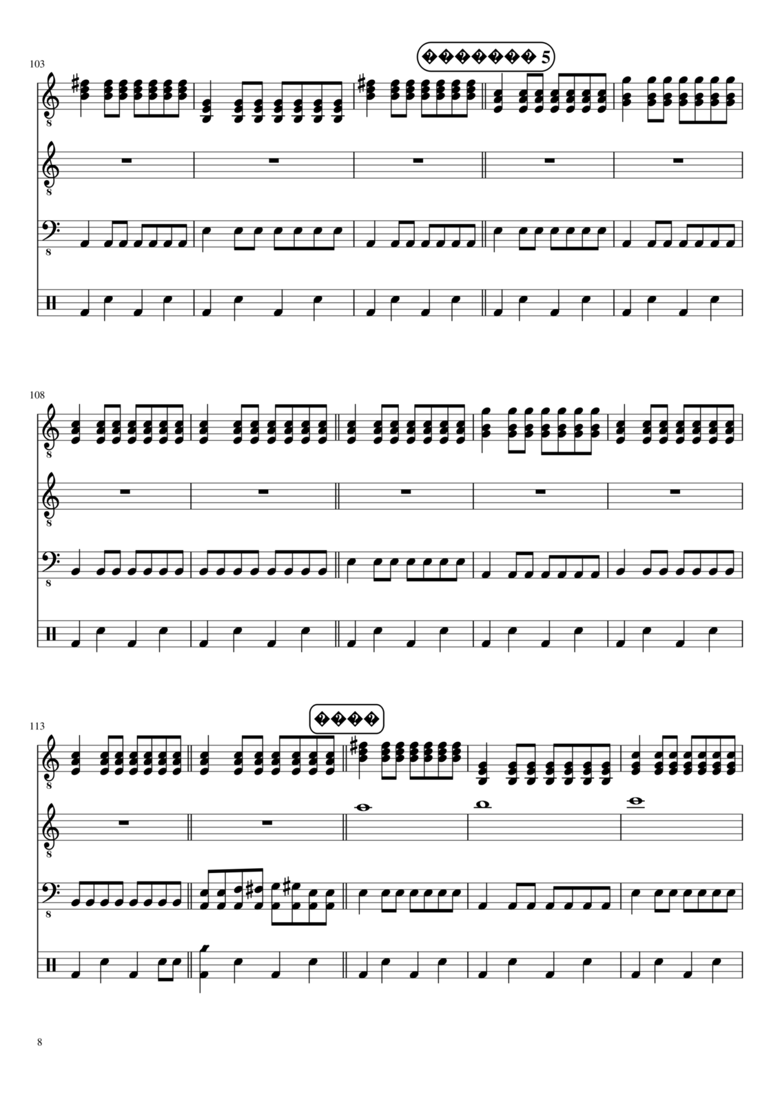 Na chernyiy den slide, Image 8