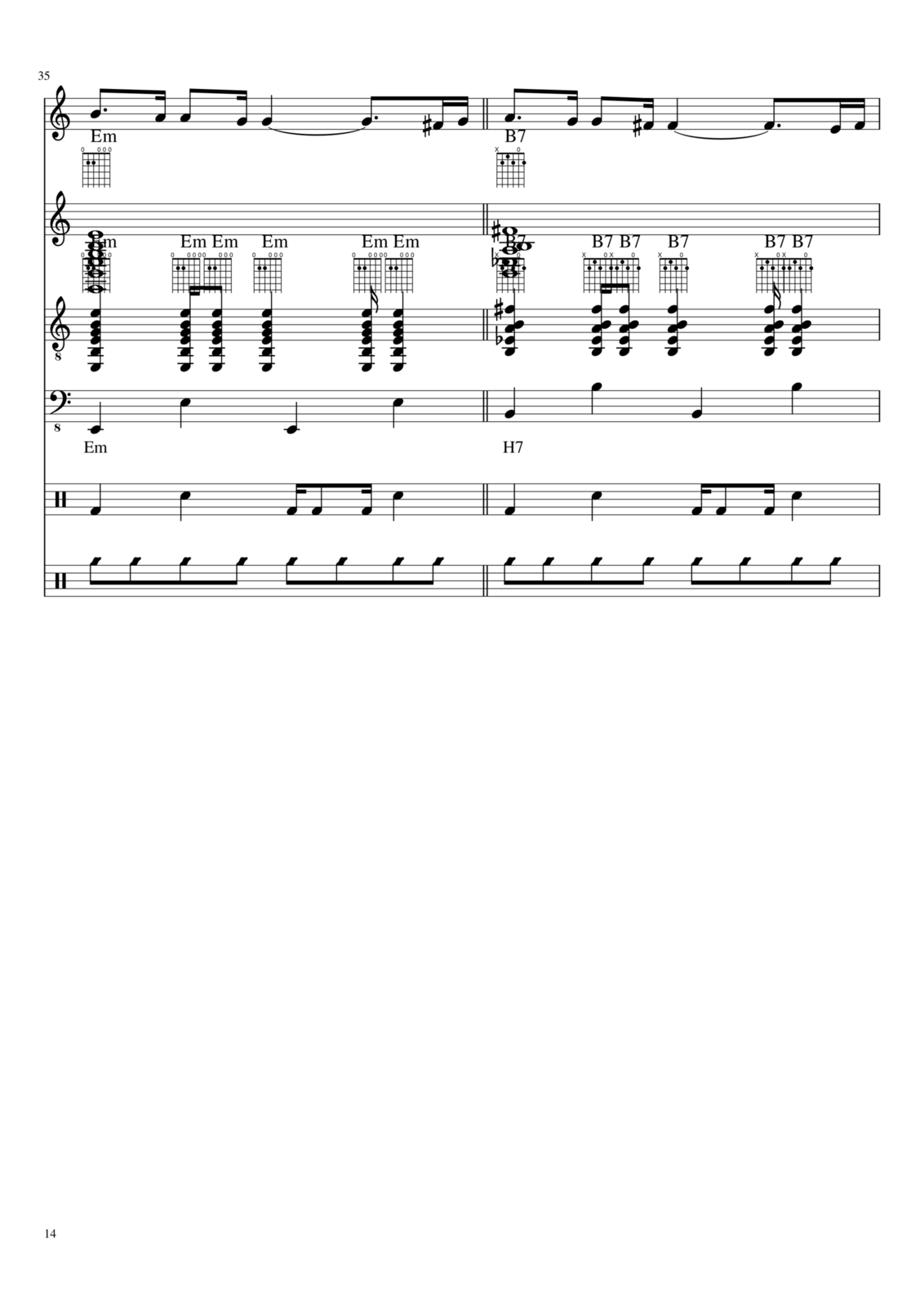 CHujina slide, Image 14