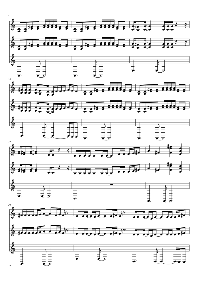 Royals slide, Image 2