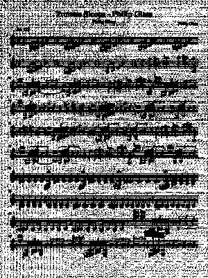 Click me to view sheet: Truman Sleeps - Philip Glass
