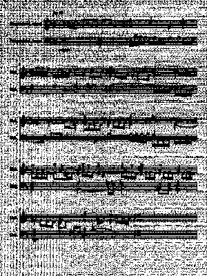 Click me to view sheet: Praeludium Nr. 2 - BWV 940