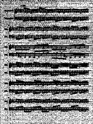 Click me to view sheet: Das Wohltemperirte Clavier: No 2 In C Minor Prelude