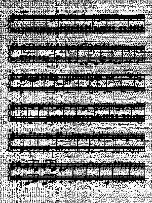 Click me to view sheet: Newhart Main Title Theme