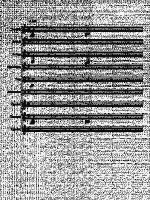 Click me to view sheet: Final Fantasy Iv - Zeromus