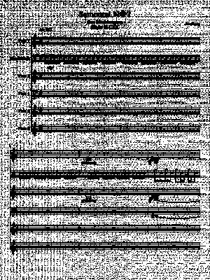 Click me to view sheet: Samourai N7