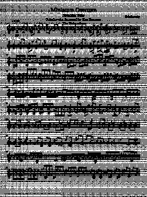 Click me to view sheet: Nutcracker Suite_ Miniature Overture