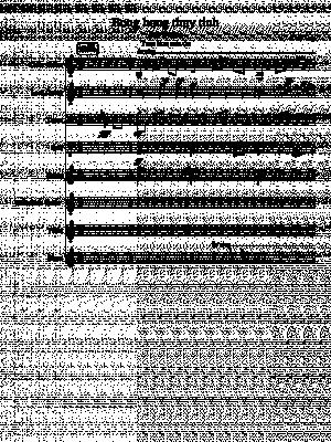 Click me to view sheet: Bông hồng thủy tinh