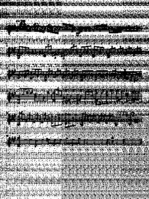 Click me to view sheet: Nắng thủy tinh